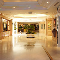 Royal Olympic Hotel 2/2 by Tripoto