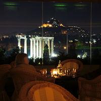 Acropolis of Athens 2/24 by Tripoto