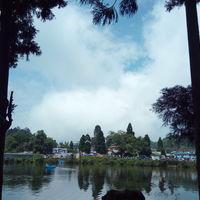 Mirik Lake 2/4 by Tripoto