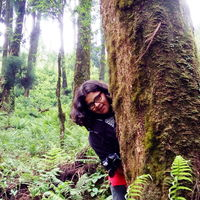Rachita Travel Blogger