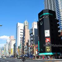 Akihabara 2/2 by Tripoto