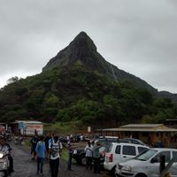 Visapur Fort 3/50 by Tripoto
