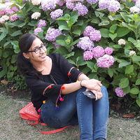 Nishat Garden 4/4 by Tripoto