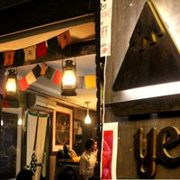 Yeti-The Himalayan Kitchen 2/6 by Tripoto