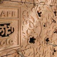 Cafe Lota 5/5 by Tripoto