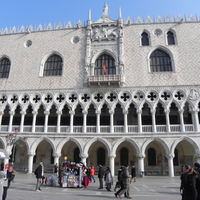 Doge's Palace 3/6 by Tripoto