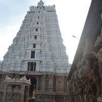 Sri Ranganathaswamy Temple 3/7 by Tripoto