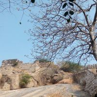 Bhongir Fort 4/10 by Tripoto