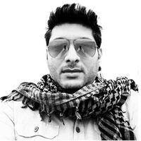 Nomad Sam Travel Blogger