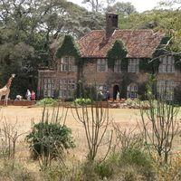 Nairobi National Park 2/13 by Tripoto