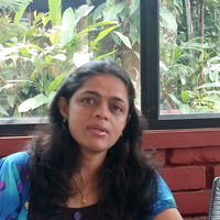 Jaishree Travel Blogger