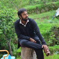 Arun R Travel Blogger