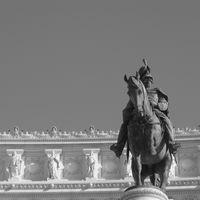 Piazza Venezia 4/11 by Tripoto
