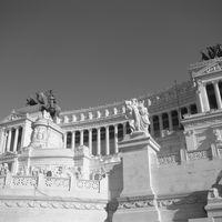 Piazza Venezia 5/11 by Tripoto
