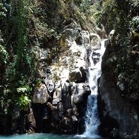Mambukal Mountain Resort 5/8 by Tripoto
