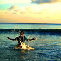 Jahnabi Borgohain Travel Blogger