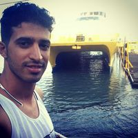 Wael Travel Blogger