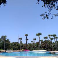 Nalla Beach Resort 2/15 by Tripoto