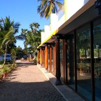 Nalla Beach Resort 3/15 by Tripoto