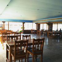 Nalla Beach Resort 4/15 by Tripoto