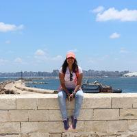 arshkiran sandhu Travel Blogger
