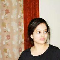 Shailja Daga Travel Blogger