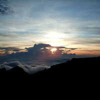 Mount Kinabalu Kota Belud Sabah Malaysia 2/2 by Tripoto