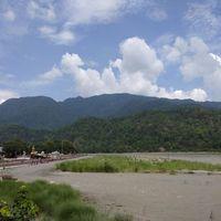 Triveni Ghat 5/7 by Tripoto