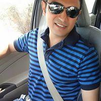 Prabodh Sharma Travel Blogger