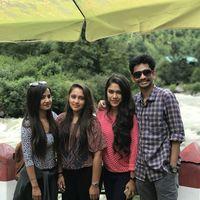 Trishla Resorts 3/5 by Tripoto