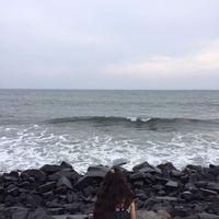 Prerna Madan Travel Blogger