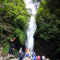 Kanchenjunga Falls 3/7 by Tripoto