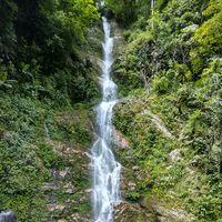 Rimbi Waterfalls 3/8 by Tripoto