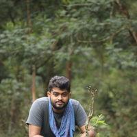 Akshansh Singh Travel Blogger