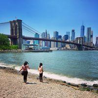 Brooklyn 4/5 by Tripoto