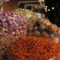 Deira Fish Market - Dubai - United Arab Emirates 2/4 by Tripoto