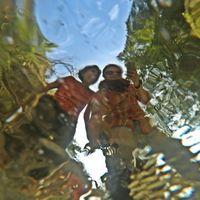 Neer Garh Waterfall 2/10 by Tripoto