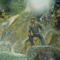 Neer Garh Waterfall 4/10 by Tripoto