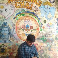 Krishna Chai Shop 4/4 by Tripoto