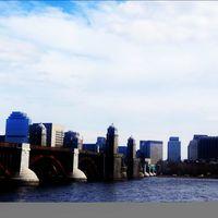 Brooklyn 3/5 by Tripoto