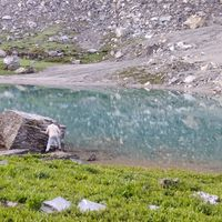 Chandernahan 4/7 by Tripoto