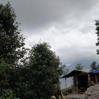Gallu Devi To Baal 3/6 by Tripoto