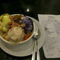 Pabba's Ice Cream Parlour 5/6 by Tripoto