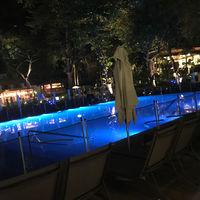 Sheraton Grand Rio Hotel & Resort - Avenida Niemeyer - Leblon 5/6 by Tripoto