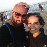 Trip Jodi Travel Blogger