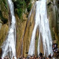 Kempty Falls 2/13 by Tripoto
