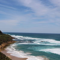 Great Ocean Road 4/7 by Tripoto