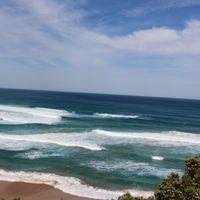Great Ocean Road 5/7 by Tripoto