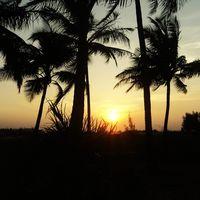 Miramar Beach 4/8 by Tripoto