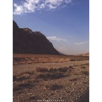 Hingol National Park 2/4 by Tripoto